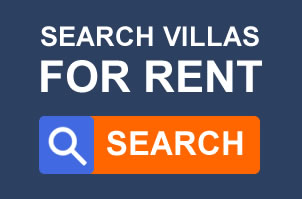 Search villas in Dubai